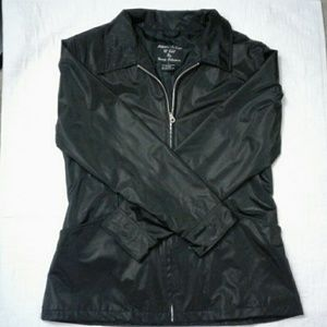 George Palomares Jacket